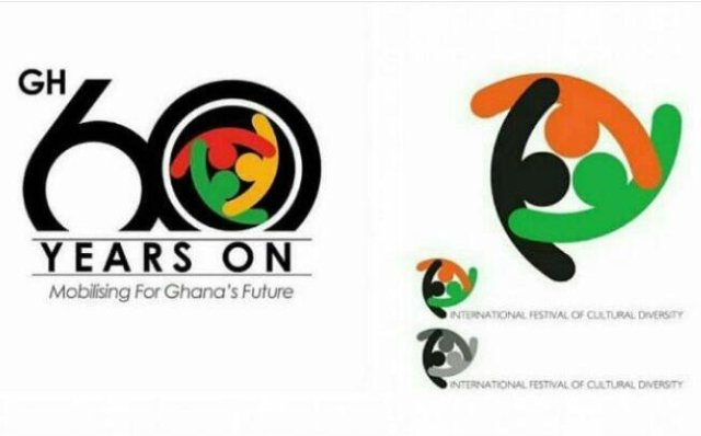 Ghana@60 committee yet to raise Ȼ10m out of Ȼ20million celebration budget
