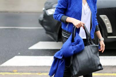 novamoda style, novamoda stylizacje, vicher, Nielala, Gyalmo, kobalt, cateye, business casual, casual style, smart casual, mokasyny, blog po 30ce, w jej stylu, kobiety, streetstyle,