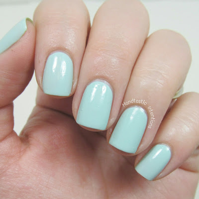 wet-n-wild-1-step-wonder-gel-pretty-peas