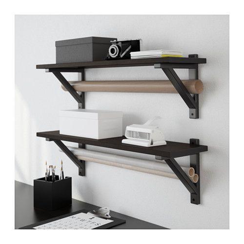 Furniture Murah dari IKEA Indonesia