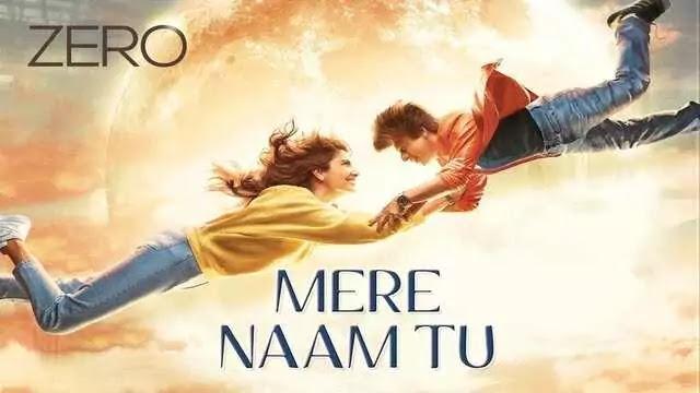 Zero Full Movie Watch Download Online Free - Shah Rukh Khan