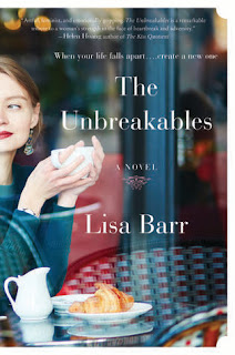 https://www.goodreads.com/book/show/40535998-the-unbreakables?ac=1&from_search=true