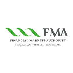 FMA (The Financial Markets Authority)