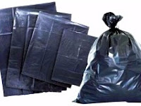 Mulai Hidup Bersih dengan Selalu Sedia Kantong Sampah di Rumah