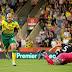 Prediksi Skor Manchester City vs Norwich City 26 Juli 2020