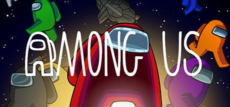 """Among Us: How to Play the Custom Mini-games """"A Murder Has Been Wrote"""" and """"Dynamic Duo"""""""
