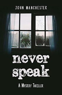 Never Speak