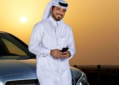 دليل المغتربين للحصول على تأمين على السيارات في قطر