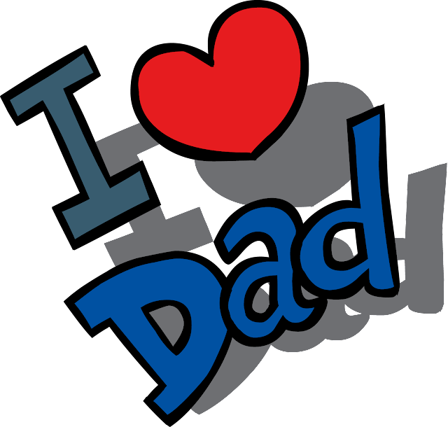 Happy Fathers Day 2017 Image