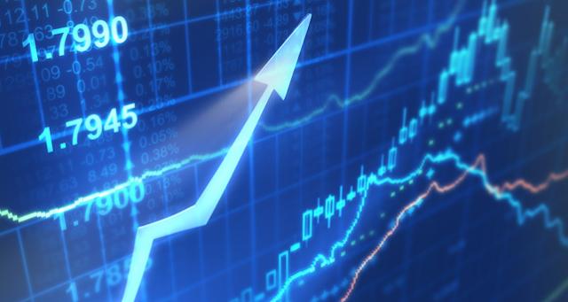 Jakarta Stock Exchange Website