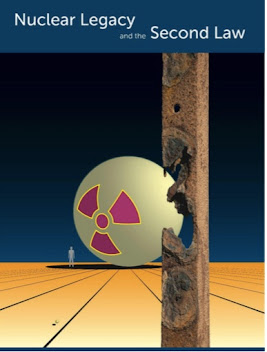 NUCLEAR LEGACY and THE THIRD LAW