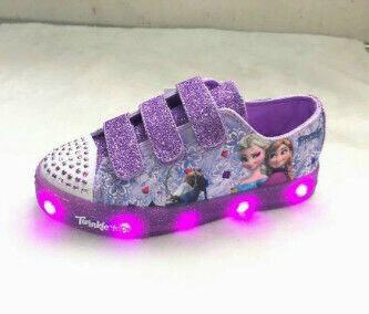 Roller shoe ( sepatu roda ) Roda 4. Harga 225rb 0960f3b84c