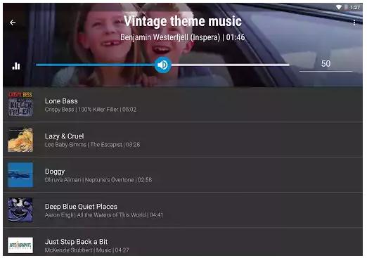 11 Apaliaksi Edit Video Terbaik Untuk Android Gratis
