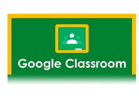 Panduan dasar Cara Menggunakan Google Classroom untuk Guru dan Murid