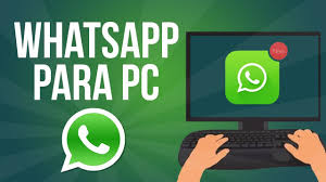 Whatsapp para PC – Windows (Versión oficial 2016) %25C3%25ADndice