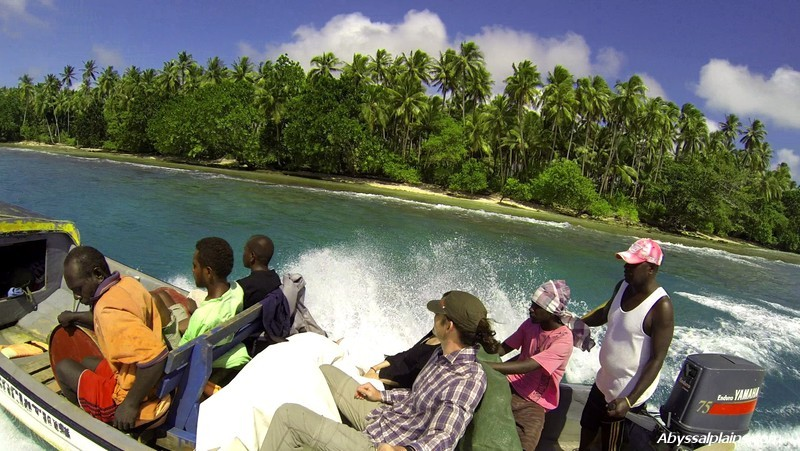 30 Day Itinerary For Your Ultimate Solomon Islands Adventure