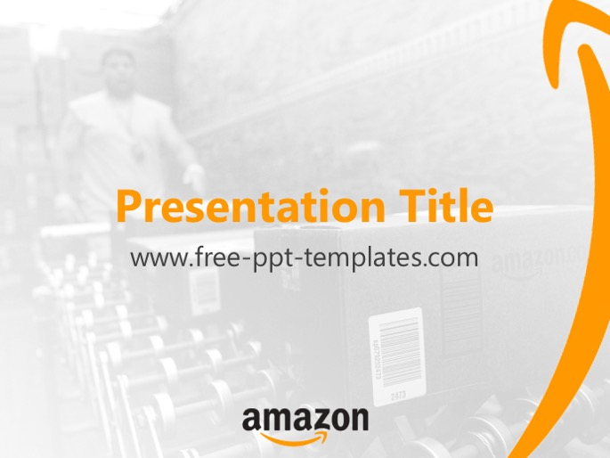 Free powerpoint templates amazon powerpoint template toneelgroepblik Image collections