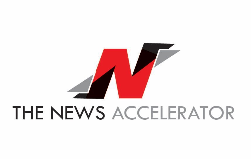 The News Accelerator Network