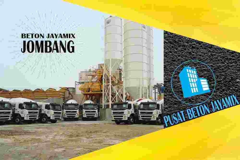 jayamix Jombang, jual jayamix Jombang, jayamix Jombang terdekat, kantor jayamix di Jombang, cor jayamix Jombang, beton cor jayamix Jombang, jayamix di kabupaten Jombang, jayamix murah Jombang, jayamix Jombang Per Meter Kubik (m3)
