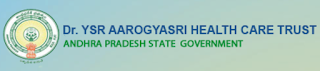 YSR AHCT Executive Officer, Technician Recruitment 2019 – Interview Date