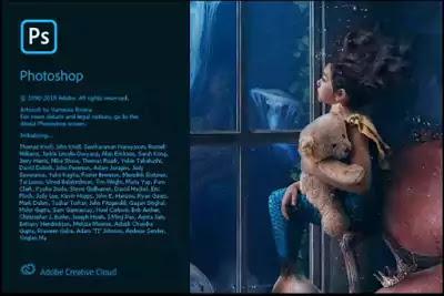 تحميل ادوبي فوتوشوب 2020  ويندز 7 / 1.8 / 10  كامل منشط  Adobe Photoshop CC 2020 for windows 7/8.1/10  Full Version, Load Metrics (uses 26 credits)Keyword تحميل فوتوشوب 2020 للكمبيوتر طريقة تحميل فوتوشوب 2020 مع التفعيل تحميل فوتوشوب 32 تحميل فوتوشوب 2020 للاندرويد,تحميل فوتوشوب 2020 عربي, ,تحميل فوتوشوب 2020 32 bit  كراك تفعيل فوتوشوب 2020 مدى الحياة, ,Download Photoshop 2020 Free تحميل فوتوشوب 2020 ميديا فاير, تحميل فوتوشوب 2020 32bit, Adobe Photoshop Elements 2020, Download Photoshop CC 2020 Full Crack, أشكال فوتوشوب 2020 ,تحميل برنامج Photoshop CC 2020 كامل مجانا كراك فوتوشوب, cc مدى الحياة تحميل فوتوشوب 2019 للكمبيوتر, تحميل فوتوشوب CS6 ,مع الكراك 2017 ,كراك تفعيل برامج ادوبي 2020 ,Adobe Photoshop CC 2020 Download تحميل فوتوشوب 2020 اخر اصدار كامل بالتنشيط, ,اكاديمية الحلواني فوتوشوب 2019 تحميل, photoshop2020 Https www file up org dewltpguinmy, Photoshop ,تحميل Photoshop 2014 full, , تنزيل ادوبي فوتوشوب 2020 كامل منشط  | Download Adobe Photoshop CC 2020 Full Version ادوبي فوتوشوب 2020 كامل منشط | Adobe Photoshop CC 2020 Full Version Photoshop 2020 Download Adobe Photoshop CC  2020,Download Adobe , فوتوشوب 2020 مفعل فوتوشوب 2020 عربي فوتوشوب 2020 بدون انترنت فوتوشوب 2020 لا يعمل فوتوشوب 2020 عربي كامل فوتوشوب 2020 للماك فوتوشوب 2020 مكرك فوتوشوب 2020 محمول فوتوشوب 2020 كامل فوتوشوب 2020 مع التفعيل تحميل فوتوشوب 2020 مجانا تنزيل فوتوشوب 2020 مجانا تحميل برنامج فوتوشوب للكمبيوتر 2020 الفوتوشوب 2020 تحميل الفوتوشوب 2020 تنزيل الفوتوشوب 2020 تفعيل الفوتوشوب 2020 تعريب الفوتوشوب 2020 برنامج الفوتوشوب 2020 شرح الفوتوشوب 2020 تحميل برنامج الفوتوشوب 2020 photoshop 2020 كامل photoshop 2020 كراك photoshop 2020 cc photoshop 2020 cc download photoshop 2020 cc free download photoshop 2020 cc mac photoshop 2020 cc free photoshop cc 2020 release date photoshop cc 2020 new features photoshop cc 2020 photoshop cc 2020 mac photoshop cc 2020 free الجديد في فوتوشوب 2020 ستايلات فوتوشوب 2020 photoshop 2020 se cierra photoshop 2020 se cierra al iniciar photoshop 2020 se cierra solo p