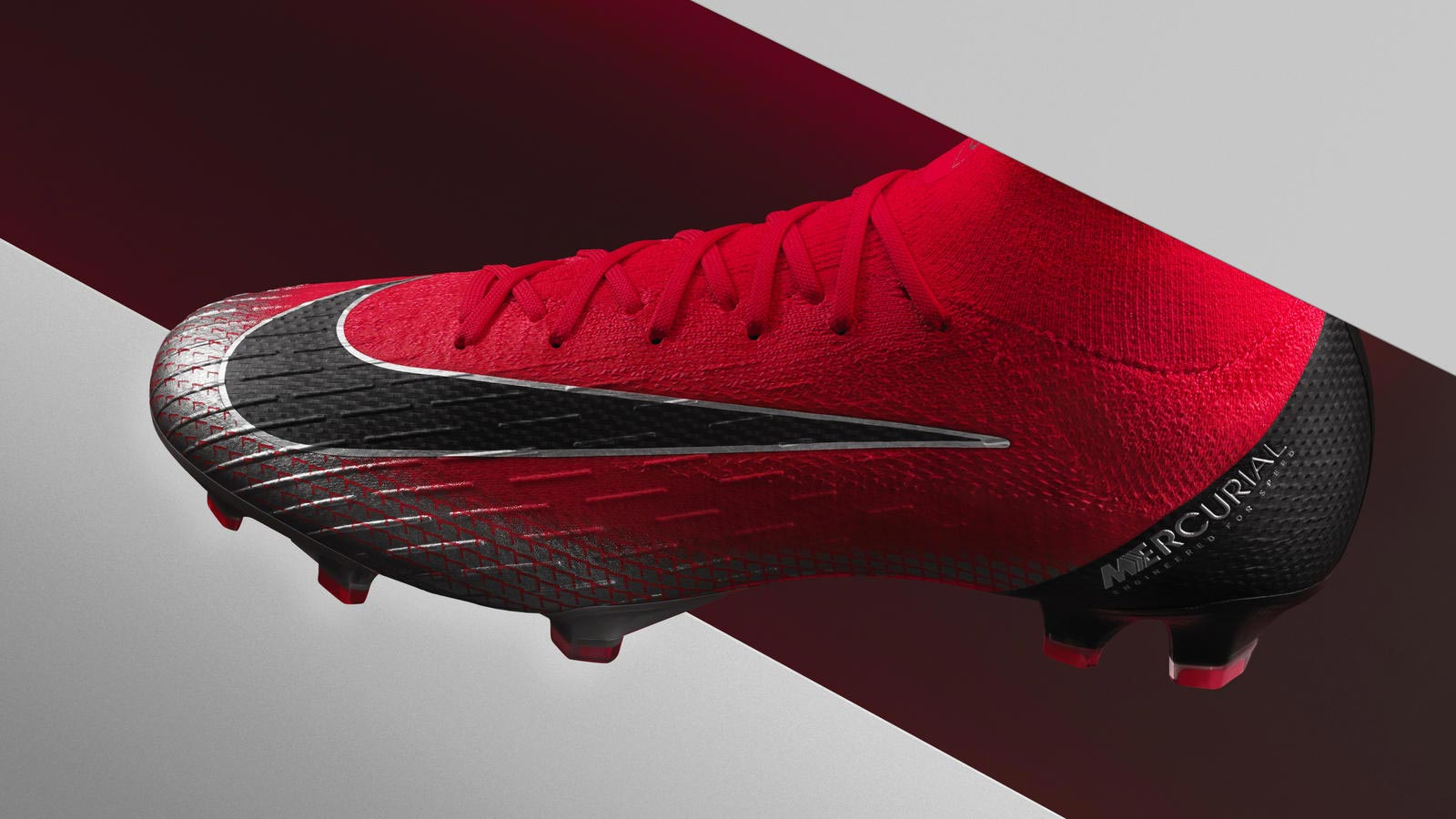 9193b87ca3e6 Final Chapter': Nike Mercurial Superfly 360 Cristiano Ronaldo ...