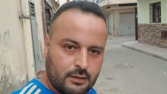 معتقلو حراك الريف: قجوع لم يرتكب جرما طالب فقط بإطلاق سراحنا!