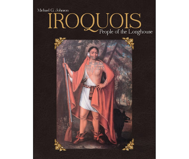 http://www.fireflybooks.com/index.php/catalogue/adult-books/history/product/10865-iroquois-people-of-the-longhouse&search=Iroq