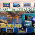 PREDIKSI SOUTHWALES MORNING SAPTU 11  JANUARI 2020