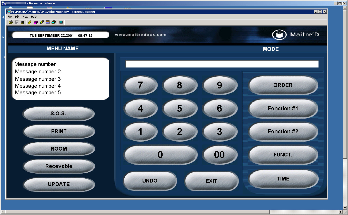 Pos software and hardware, retail and restaurant pos systems.