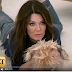 Latest! Watch Lisa Vanderpump Say 'Never Say Never' to Returning to 'RHOBH' (Exclusive)