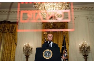 El G7 deja la lucha contra el Covid den manos de Bill Gates y reactiva la globalización