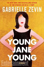 https://www.goodreads.com/book/show/33590214-young-jane-young?ac=1&from_search=true
