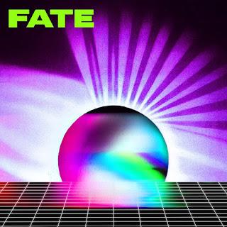 Vicke Blanka - FATE lyrics terjemahan arti lirik kanji romaji indonesia english translations 歌詞 info lagu album FATE