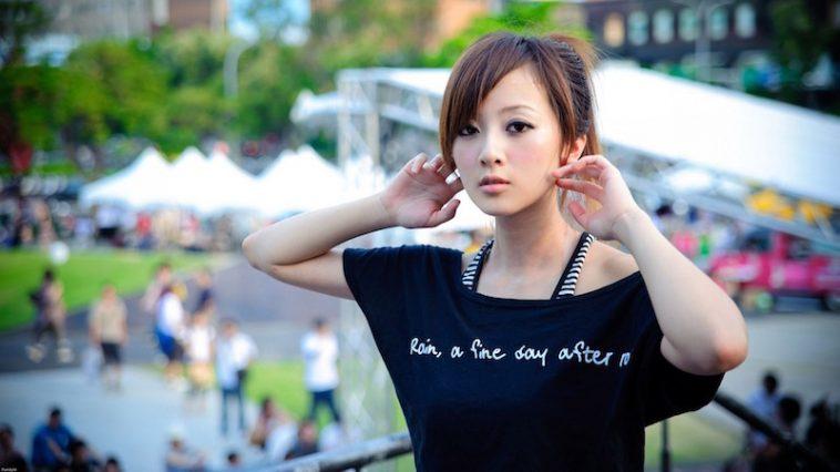 7 Cara Gadis Korea & Jepun Menjaga Kulit, Patutlah Cantik Je