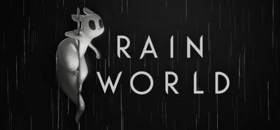 rain-world-pc-cover-www.ovagames.com
