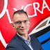 Executivo de Paulínia é o novo diretor de operações da Lycra para região das Américas