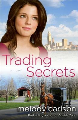 http://booksforchristiangirls.blogspot.com/2014/11/trading-secrets-by-melody-carlson.html