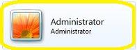Cara Membuat Akun Administrator pada windows