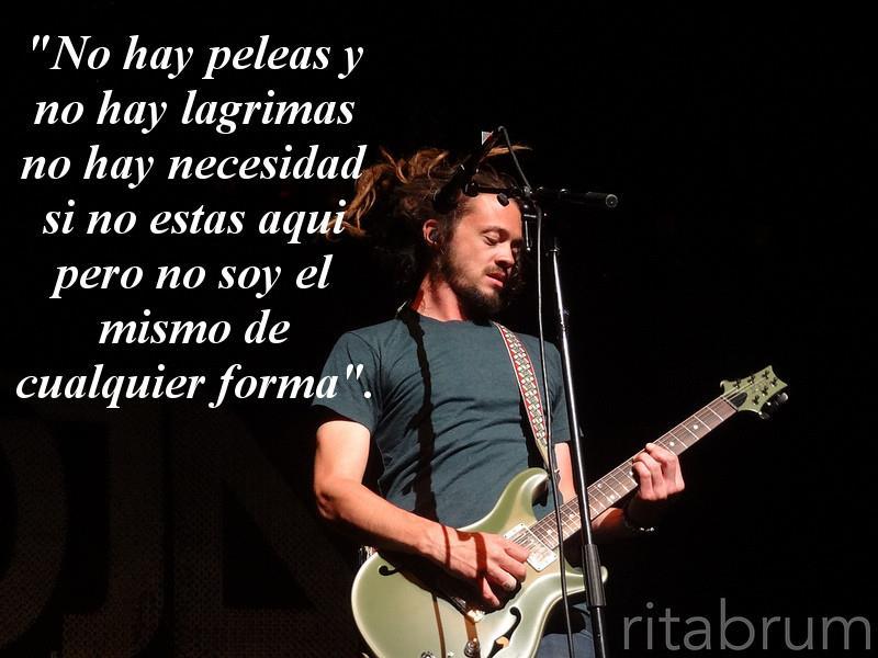 Frases De Reggae Y Algo Mas Mayo 2013
