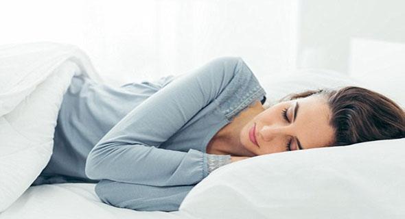Intip Kepribadianmu Melalui Posisi Tidurmu