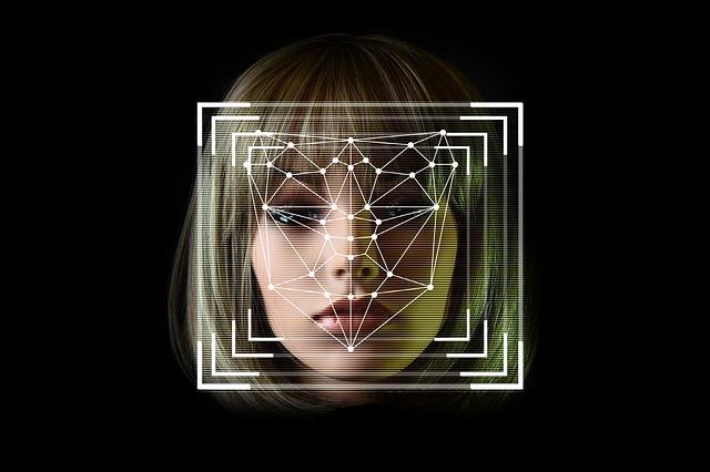 الكشف عن تقنية جديدة أكثر تطوراً في التعرف على الوجوه للهواتف الذكية