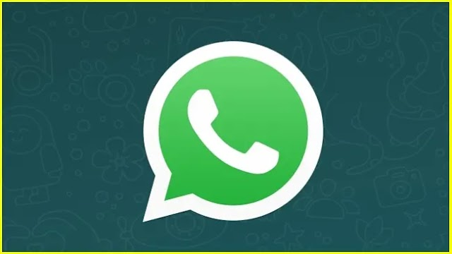 WhatsApp: Transfer of the chat history between Android and iOS is coming