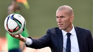 تدريب كرة القدم كورسات و توجيهات و مفهوم المدرب المثالي
