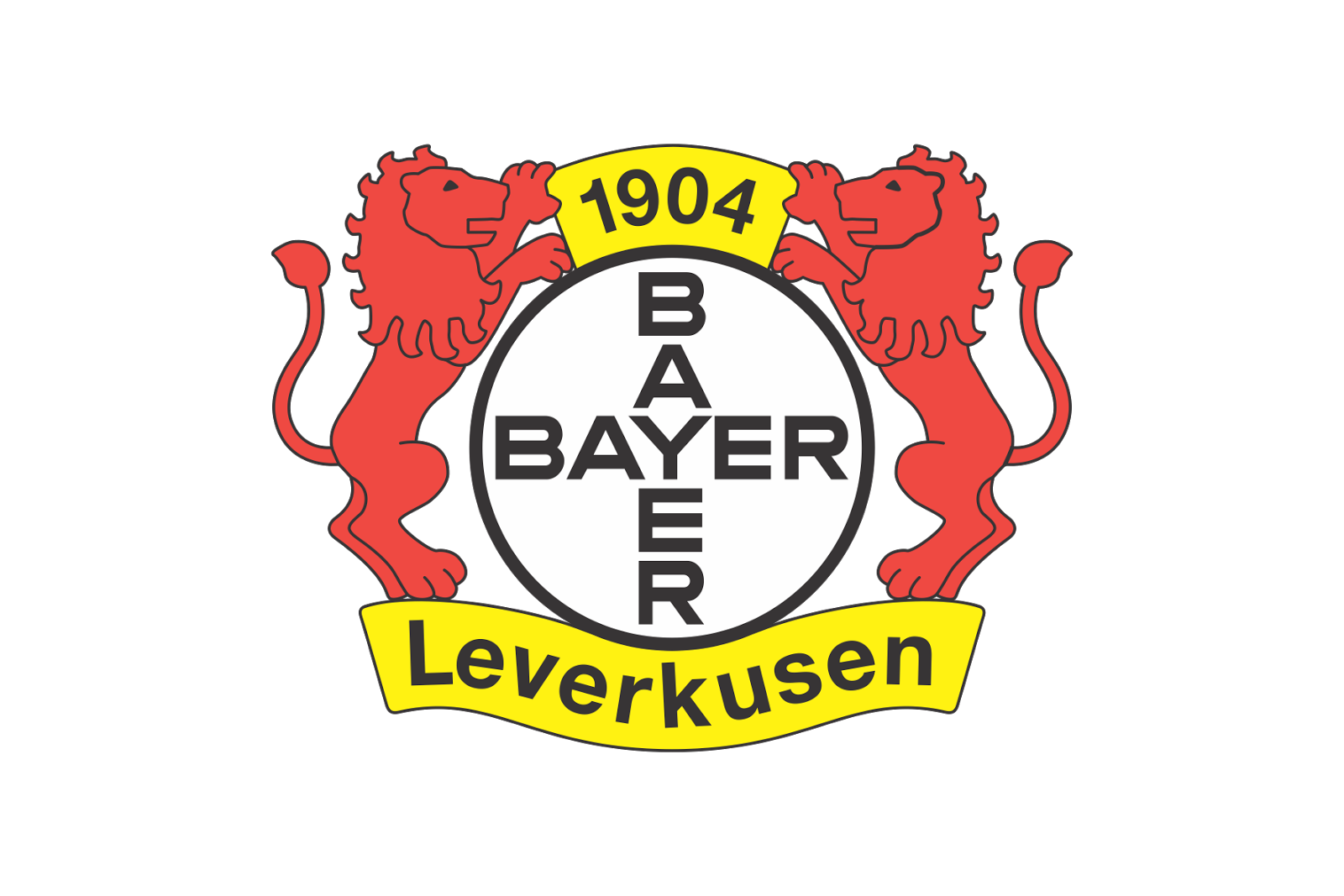 bayer leverkusen - photo #15
