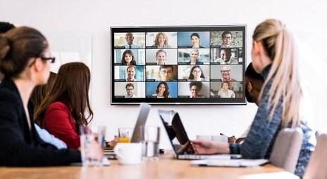 Ternyata Fitur Sederhana Ini Yang Menjadikan Zoom Bisa Mendominasi Aplikasi Video Conference