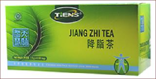 Produk Herbal Penyembuhan Asam Urat dari Tiens