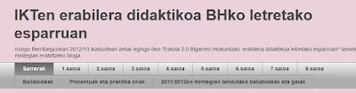 http://dibermintegia1213.blogspot.com.es/
