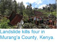 https://sciencythoughts.blogspot.com/2018/04/landslide-kills-four-in-muranga-county.html