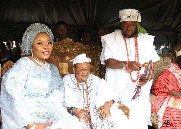 Femi-Branch-conferred-with-chieftaincy-title-4